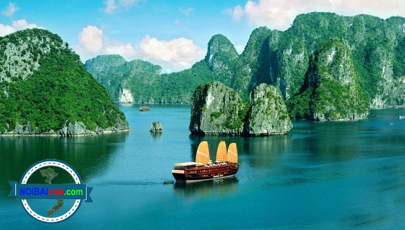 Những Lưu ý Khi Xin Visa Nhập Cảnh Việt Nam