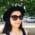 <span>, 34 Tuổi, Hà Nội</span>